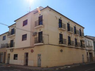 Piso en venta en Villanueva De Castellon de 120  m²