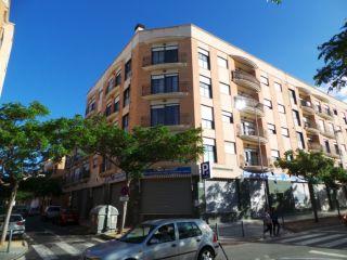 Piso en venta en Sant Vicent Del Raspeig de 106  m²