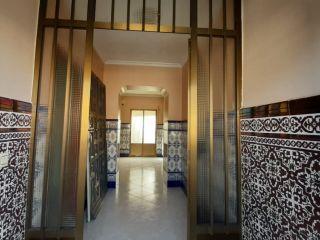 Piso en venta en Almendralejo de 90  m²