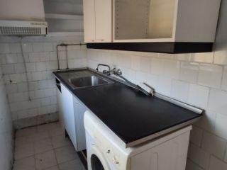 Piso en venta en Madrid de 37  m²