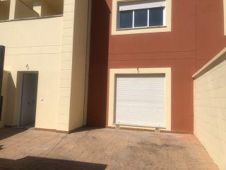 Duplex en venta en Talavera La Real de 55  m²