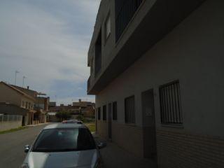Piso en venta en Chiva de 110  m²