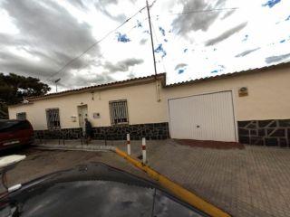 Piso en venta en Monserrat de 143  m²
