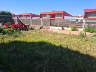 Duplex en venta en Olivenza de 121  m²