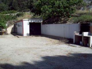 Casa de campo de 100 m² en Gorga (Alicante) 11