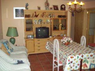 Casa de campo de 100 m² en Gorga (Alicante) 9