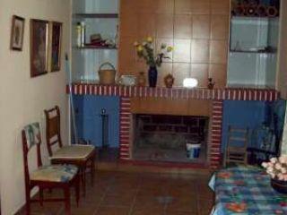 Casa de campo de 100 m² en Gorga (Alicante) 8
