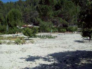 Casa de campo de 100 m² en Gorga (Alicante) 12
