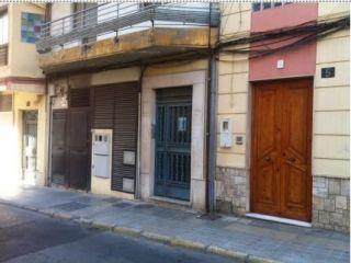 Piso en venta en Almería de 104  m²