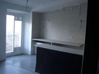 Piso en venta en Alcoy de 90  m²