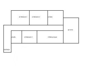 Apartamento Xàtiva 9