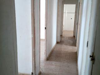 Apartamento Xàtiva 5