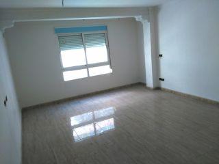 Apartamento Xàtiva 6