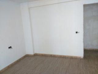 Apartamento Xàtiva 8