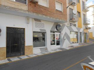 Piso en venta en Olula Del Río de 63  m²