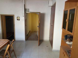 Piso en venta en Alcoy de 70  m²