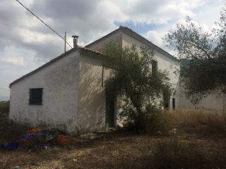 Masia con terreno, Naves agricolas y vivienda. 12