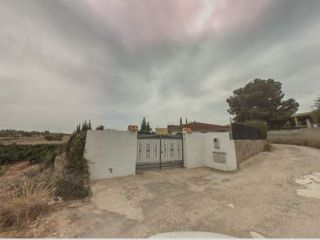 Chalet independiente en Pobla de Vallbona por 99.000€ - ¡Financiación 100%!. 2