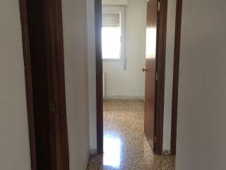 Piso en en venta en la Avenida País Valencià por sólo 73.500€ - Garaje + Trastero ¡¡Financiación 100%!! 8