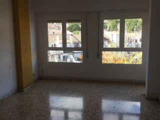 Piso en en venta en la Avenida País Valencià por sólo 73.500€ - Garaje + Trastero ¡¡Financiación 100%!! 5