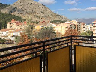 Piso en en venta en la Avenida País Valencià por sólo 73.500€ - Garaje + Trastero ¡¡Financiación 100%!! 2