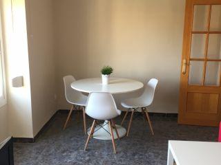 Piso en venta en Alcoy de 65  m²