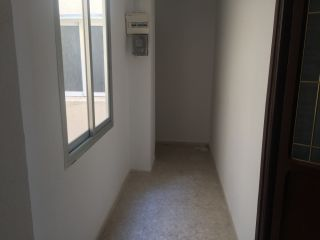 Venta piso ALCOI null, c. poeta joan valls 6