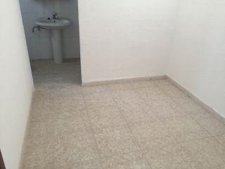Venta piso ALCOI null, c. poeta joan valls 5