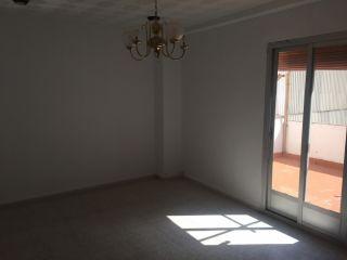 Venta piso ALCOI null, c. poeta joan valls 3