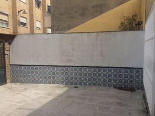 CHOLLO PARA INVERSORES MARENY DE BARRAQUETES 3