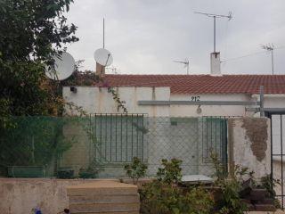 Chalet unifamiliar en Urb. Torreta II Calle Los Almendros 12