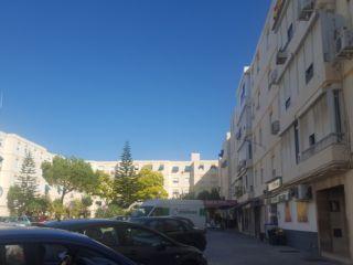 Piso en venta Cerca de la Universidad en Plaza de los Pinos en Jerez de la Frontera 2