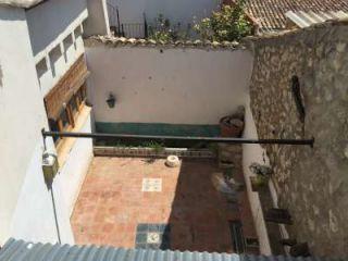CASA RURAL en Balones (Alicante) 4