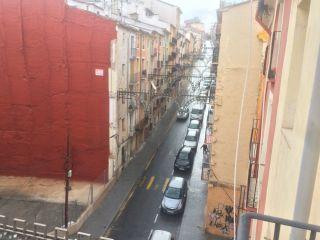 Oportunidad en Calle San Nicolas, con balcon para fiestas 14