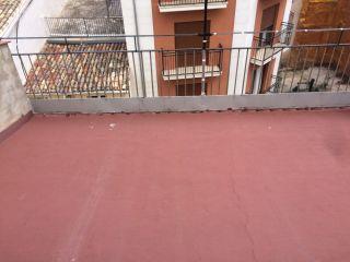 Oportunidad en Calle San Nicolas, con balcon para fiestas 11