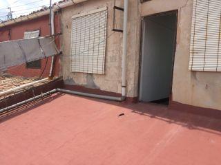 Oportunidad en Calle San Nicolas, con balcon para fiestas 10
