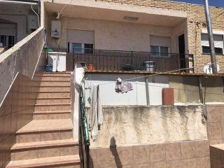 Piso  en Calle Yecla en las Torres de Cotillas 16