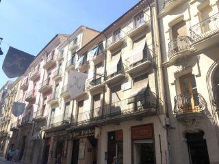 Piso en San Nicolas junto a la Plaza España!!!!! 30
