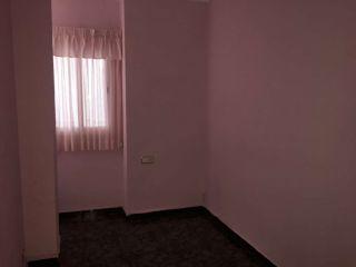 Vivienda para entrar a vivir en Santa rosa!!! 11