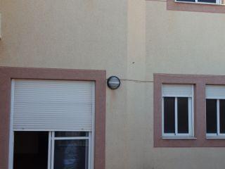 Unifamiliar en venta en La Cañada De San Urbano de 101  m²