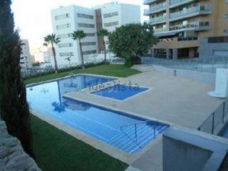 Magnifica vivienda en Alicante para entrar a vivir!!! 1