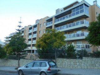 Magnifica vivienda en Alicante para entrar a vivir!!! 2