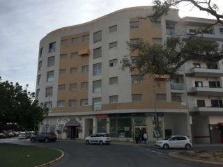 Estupenda vivienda muy cerca del centro de Villajoyosa!!!! 1