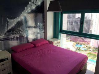 Estupendo apartamento en La Cala de La Villajoyosa!!! 17