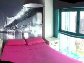 Estupendo apartamento en La Cala de La Villajoyosa!!! 16
