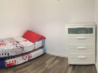 Estupendo apartamento en La Cala de La Villajoyosa!!! 15