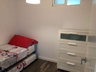 Estupendo apartamento en La Cala de La Villajoyosa!!! 14