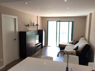 Estupendo apartamento en La Cala de La Villajoyosa!!! 5