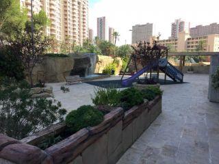 Estupendo apartamento en La Cala de La Villajoyosa!!! 3