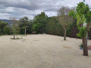 Chalet grande con piscina y terreno. 5